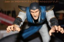 DrDMkM-Figures-2011-Sycocollectibles-Raiden-10-Inch-Exclusive-021