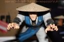 DrDMkM-Figures-2011-Sycocollectibles-Raiden-10-Inch-Exclusive-025