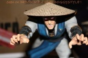 DrDMkM-Figures-2011-Sycocollectibles-Raiden-10-Inch-Exclusive-026