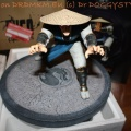 DrDMkM-Figures-2011-Sycocollectibles-Raiden-10-Inch-Exclusive-027