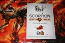 DrDMkM-Figures-2011-Sycocollectibles-Scorpion-10-Inch-Exclusive-009
