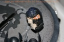 DrDMkM-Figures-2011-Sycocollectibles-Scorpion-10-Inch-Exclusive-023