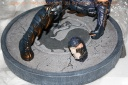 DrDMkM-Figures-2011-Sycocollectibles-Scorpion-10-Inch-Exclusive-029