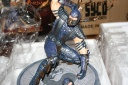 DrDMkM-Figures-2011-Sycocollectibles-Scorpion-10-Inch-Exclusive-030