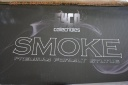 DrDMkM-Figures-2013-Sycocollectibles-Smoke-18-Inch-003
