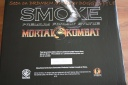 DrDMkM-Figures-2013-Sycocollectibles-Smoke-18-Inch-008