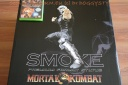 DrDMkM-Figures-2013-Sycocollectibles-Smoke-18-Inch-009