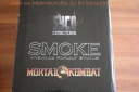DrDMkM-Figures-2013-Sycocollectibles-Smoke-18-Inch-010