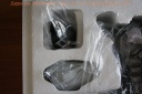DrDMkM-Figures-2013-Sycocollectibles-Smoke-18-Inch-017