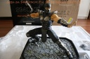 DrDMkM-Figures-2013-Sycocollectibles-Smoke-18-Inch-059