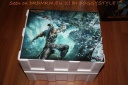 DrDMkM-Figures-2011-Sycocollectibles-Sub-Zero-10-Inch-Exclusive-006