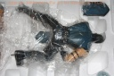 DrDMkM-Figures-2011-Sycocollectibles-Sub-Zero-10-Inch-Exclusive-012