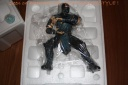 DrDMkM-Figures-2011-Sycocollectibles-Sub-Zero-10-Inch-Exclusive-013