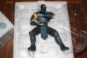 DrDMkM-Figures-2011-Sycocollectibles-Sub-Zero-10-Inch-Exclusive-018
