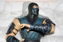 DrDMkM-Figures-2011-Sycocollectibles-Sub-Zero-10-Inch-Exclusive-019