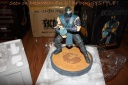 DrDMkM-Figures-2011-Sycocollectibles-Sub-Zero-10-Inch-Exclusive-021