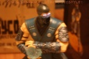 DrDMkM-Figures-2011-Sycocollectibles-Sub-Zero-10-Inch-Exclusive-022