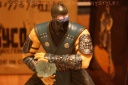 DrDMkM-Figures-2011-Sycocollectibles-Sub-Zero-10-Inch-Exclusive-023