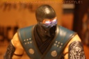 DrDMkM-Figures-2011-Sycocollectibles-Sub-Zero-10-Inch-Exclusive-024