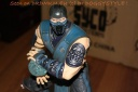 DrDMkM-Figures-2011-Sycocollectibles-Sub-Zero-10-Inch-Exclusive-025