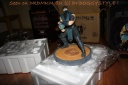 DrDMkM-Figures-2011-Sycocollectibles-Sub-Zero-10-Inch-Exclusive-027