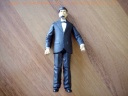 DrDMkM-Figures-Custom-Suit-Up-002