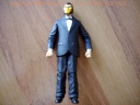 DrDMkM-Figures-Custom-Suit-Up-004