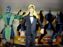 DrDMkM-Figures-Custom-Suit-Up-005