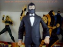 DrDMkM-Figures-Custom-Suit-Up-006
