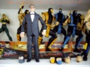 DrDMkM-Figures-Custom-Suit-Up-007