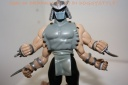 DrDMkM-Figures-4Armed-Shredder-Goro-Look-003