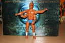 DrDMkM-Figures-Kung-Fu-Fighter-Goro-001
