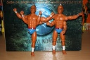 DrDMkM-Figures-Kung-Fu-Fighter-Goro-002