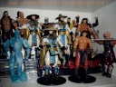 DrDMkM-Figures-Various-007