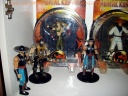 DrDMkM-Figures-Various-008