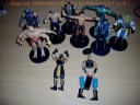 DrDMkM-Figures-Various-Lot-001