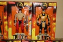 DrDMkM-Figures-Various-Lot-007