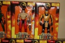 DrDMkM-Figures-Various-Lot-008