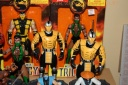DrDMkM-Figures-Various-Lot-009