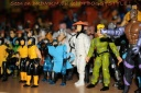 DrDMkM-Figures-Various-Lot-016
