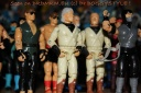 DrDMkM-Figures-Various-Lot-020