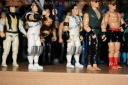 DrDMkM-Figures-Various-Lot-021