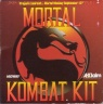 DrDMkM-Games-Mortal-Kombat-Kit-001