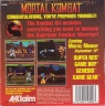 DrDMkM-Games-Mortal-Kombat-Kit-002