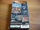 DrDMkM-Games-Super-Famicom-Japanese-MK2-002