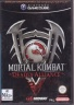 DrDMkM-Games-Nintendo-GameCube-2003-PAL-Deadly-Alliance-001