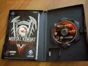 DrDMkM-Games-Nintendo-GameCube-2003-PAL-Deadly-Alliance-003