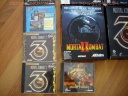 DrDMkM-Games-PC-Various-003