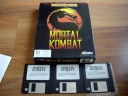 DrDMkM-Games-PC-MK1-Bigbox-USVersion1-005