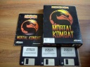 DrDMkM-Games-PC-MK1-Bigbox-USVersion1-006
